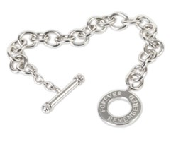Forever Remembered Bracelet
