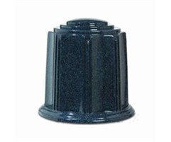 Regal Pebble Dust Marbelon Urn