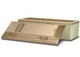 The Wilbert Bronze Burial Vault-Premium Protection