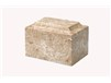 Cultured Marble Syrocco Urn