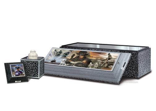 Combined-SST-Burial-_-Urn-Vault-First-Responder