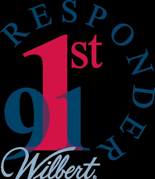 1st_Responder_911_Logo