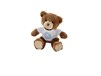 Loved & Cherished® Bear