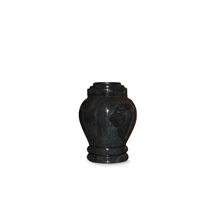 Cremation Urns-Stone – Wilbert Funeral Services | Wilbert