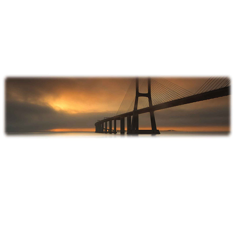 Bridge1-Wilbert Legacy Two Print