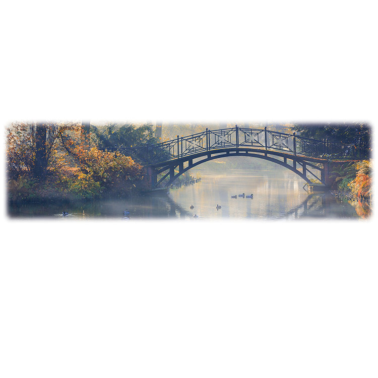 Bridge 2-Wilbert Legacy Two Print