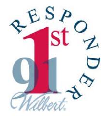 911 1st Responder