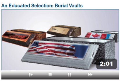 Educated_Selection_Vaults