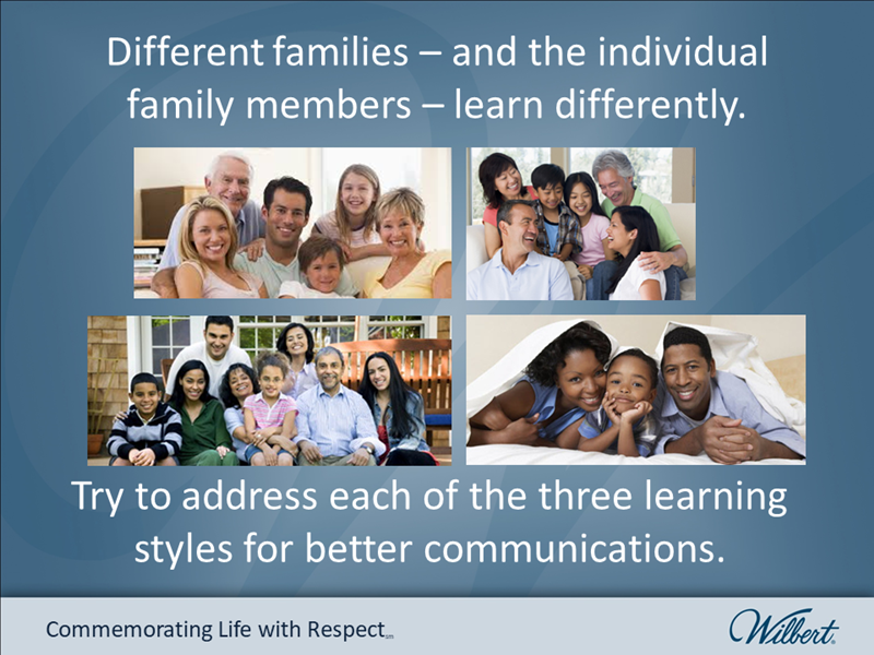 Better_Communications_With_Families