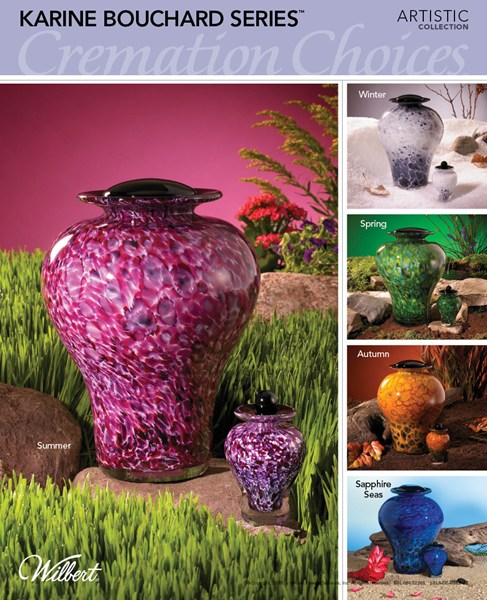 Urns-Graphics