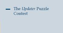 Updater Puzzle