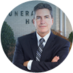 Funeral Professionals